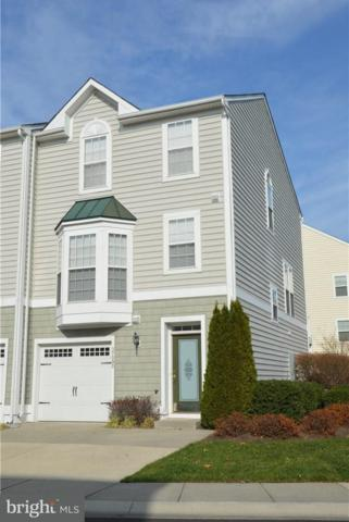 37090 Turnstone Circle, REHOBOTH BEACH, DE 19971 (#1001569286) :: RE/MAX Coast and Country