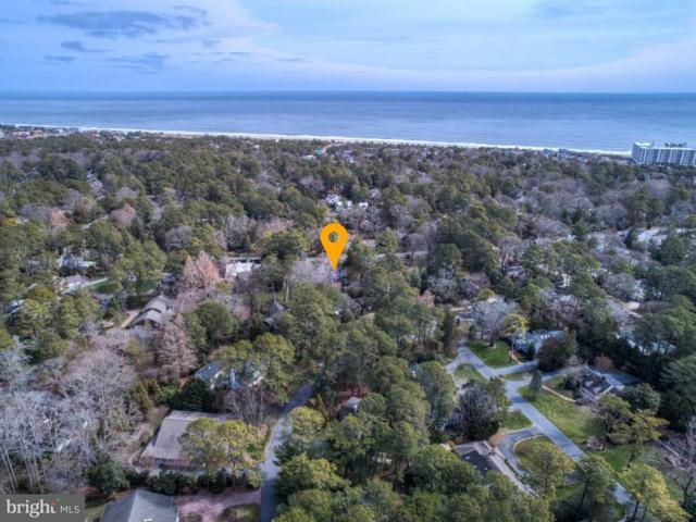 53 Fields End, REHOBOTH BEACH, DE 19971 (#1001569626) :: Barrows and Associates