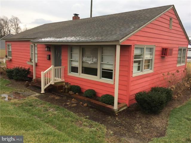 34 Appaloosa Drive, SELBYVILLE, DE 19975 (#1001569668) :: RE/MAX Coast and Country