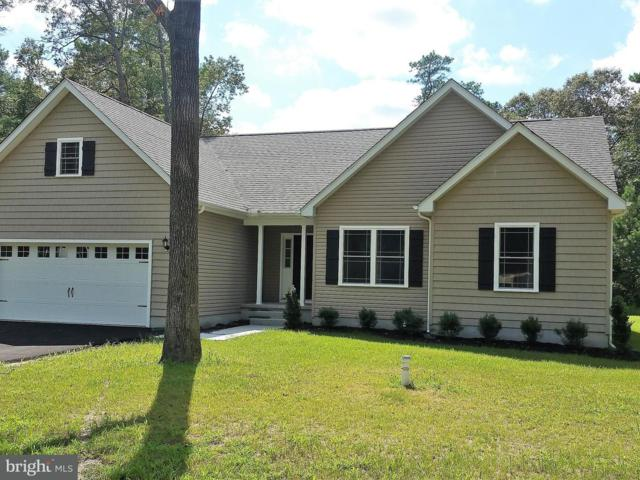 25630 Burgundy Place, MILLSBORO, DE 19966 (#1001569672) :: The Allison Stine Team
