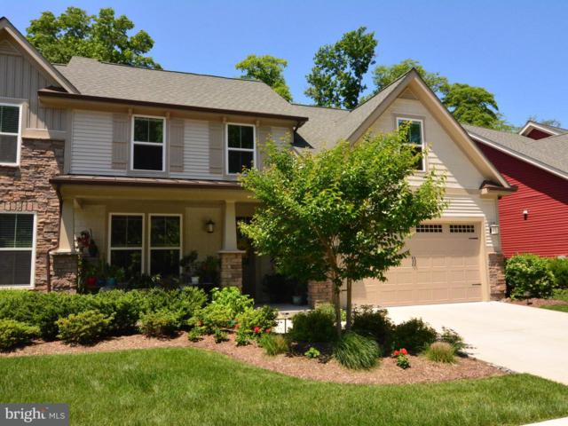 36811 W Pebble Beach Drive, FRANKFORD, DE 19945 (#1001569750) :: RE/MAX Coast and Country