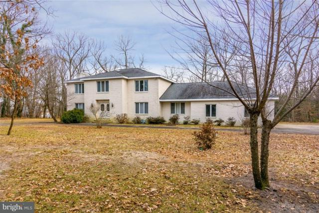 248 N Shore Court, SEAFORD, DE 19973 (#1001569734) :: The Rhonda Frick Team