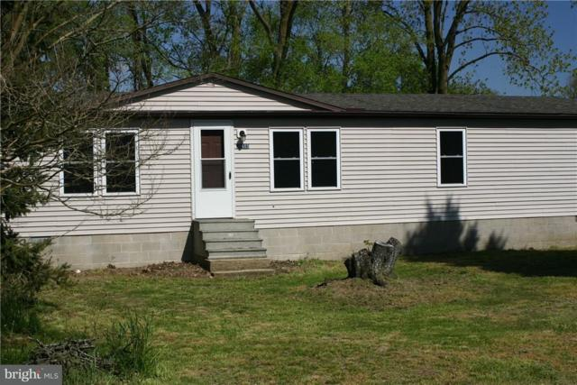 36685 Syracuse Street, OCEAN VIEW, DE 19970 (#1001569946) :: RE/MAX Coast and Country