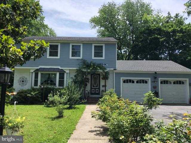 24169 Jamore Drive, SEAFORD, DE 19973 (#1001570056) :: The Windrow Group