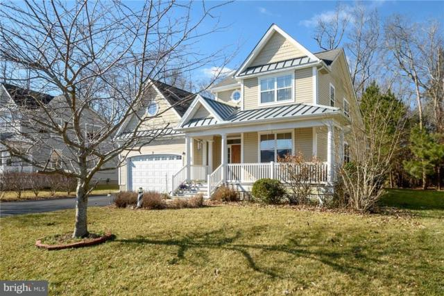 37451 Leisure Drive, SELBYVILLE, DE 19975 (#1001570004) :: The Windrow Group