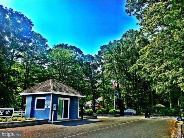 Lot 59&p/o60 Woodland Circle, LEWES, DE 19958 (#1001570254) :: Remax Preferred | Scott Kompa Group