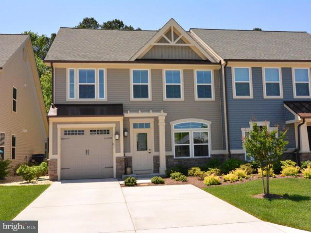 36582 Putter Lane, FRANKFORD, DE 19945 (#1001570264) :: RE/MAX Coast and Country