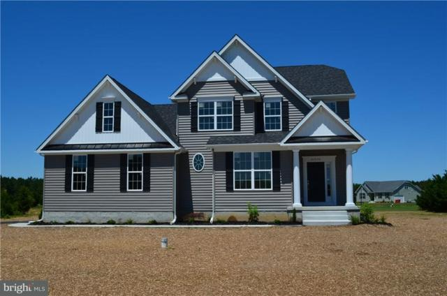 25542 Hunter Crossing, MILLSBORO, DE 19966 (#1001570502) :: McKee Kubasko Group