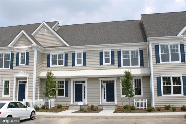 18795 Bethpage Drive #117, LEWES, DE 19958 (#1001570590) :: RE/MAX Coast and Country