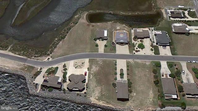 16 Shore Lane, OCEAN VIEW, DE 19970 (#1001570934) :: RE/MAX Coast and Country