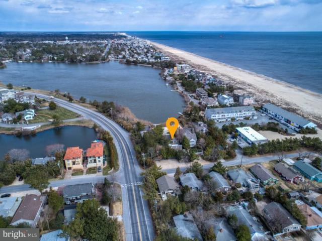 25 Chesapeake Street, DEWEY BEACH, DE 19971 (#1001571252) :: Atlantic Shores Realty