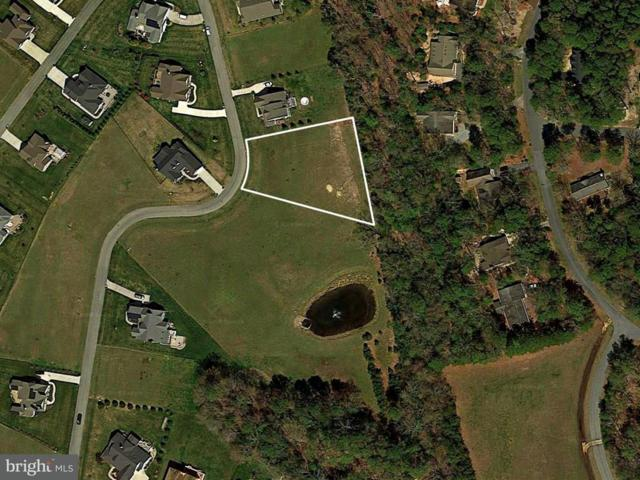 34433 Skyler Drive, LEWES, DE 19958 (#1001571244) :: Barrows and Associates