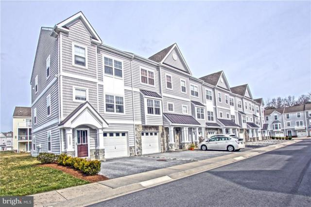19909 Ames Drive, REHOBOTH BEACH, DE 19971 (#1001571728) :: RE/MAX Coast and Country