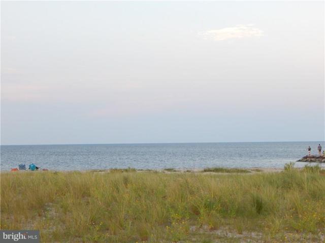 192 Cooper Avenue, FREDERICA, DE 19946 (#1001572334) :: Atlantic Shores Realty