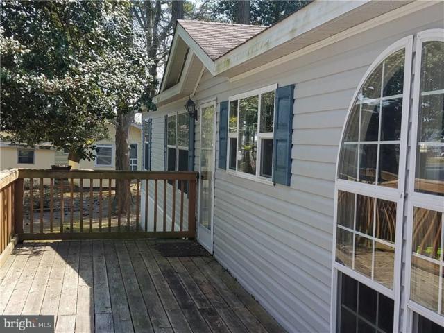 35670 Boat House Lane, MILLSBORO, DE 19966 (#1001572462) :: The Allison Stine Team