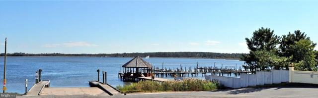 28597 Gazebo Way #103, MILLSBORO, DE 19966 (#1001572404) :: Atlantic Shores Realty