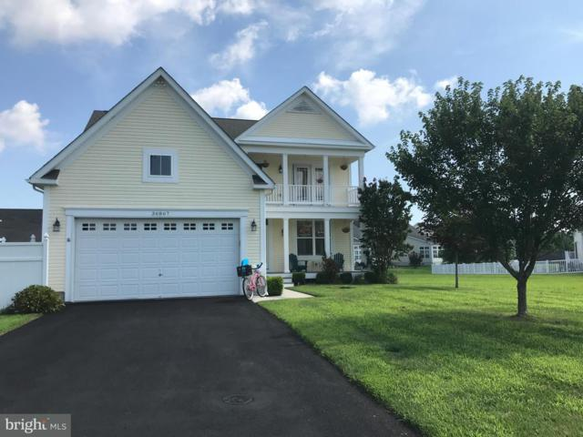 36867 Herring Court, SELBYVILLE, DE 19975 (#1001572638) :: The Windrow Group