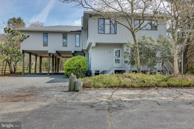 29593 East Drive, NORTH BETHANY, DE 19930 (#1001572830) :: The Windrow Group