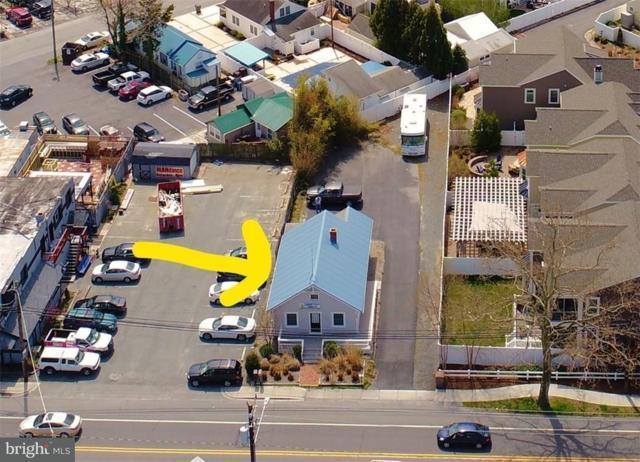 37290 Rehoboth Avenue Extension, REHOBOTH BEACH, DE 19971 (#1001572808) :: Brandon Brittingham's Team
