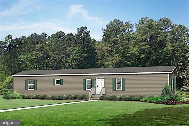LOT 69 Sandy Drive, MILLSBORO, DE 19966 (#1001572932) :: RE/MAX Coast and Country