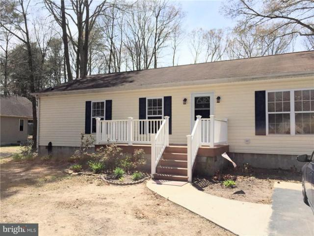 26 Maplewood Drive, LEWES, DE 19958 (#1001572980) :: The Windrow Group