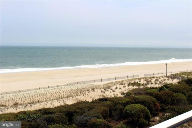 40126 Fenwick Towers Road #406, FENWICK ISLAND, DE 19944 (#1001573554) :: The John Wuertz Team
