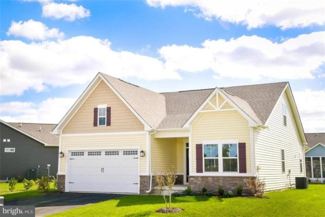 31542 Golden Aspen Way, OCEAN VIEW, DE 19970 (#1001573510) :: The Allison Stine Team
