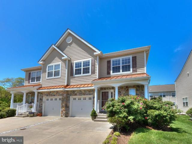 35482 Mercury Drive 59B, REHOBOTH BEACH, DE 19971 (#1001573696) :: The Allison Stine Team