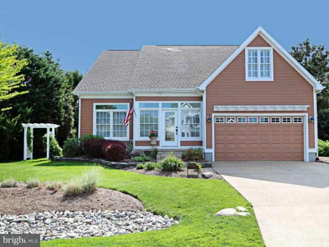 29366 Turnberry Drive, DAGSBORO, DE 19939 (#1001573794) :: RE/MAX Coast and Country