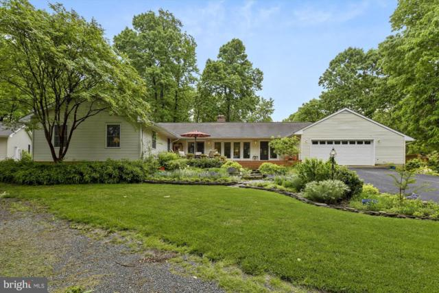 23997 Cliff Drive Extension, WORTON, MD 21678 (#1001587966) :: The Maryland Group of Long & Foster
