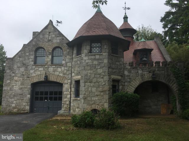 1035 Marietta Avenue, LANCASTER, PA 17603 (#1001629844) :: Benchmark Real Estate Team of KW Keystone Realty