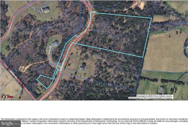 13030 Haddonfield Lane, GAINESVILLE, VA 20155 (#1001647708) :: Colgan Real Estate