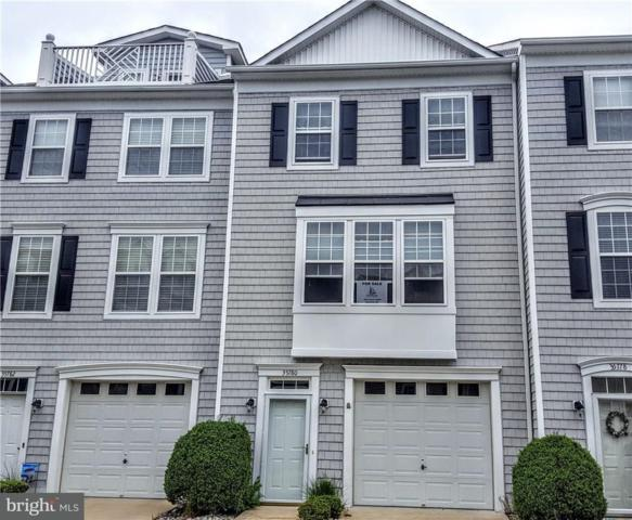 35780 S Gloucester Circle, MILLSBORO, DE 19966 (#1001648462) :: The Windrow Group
