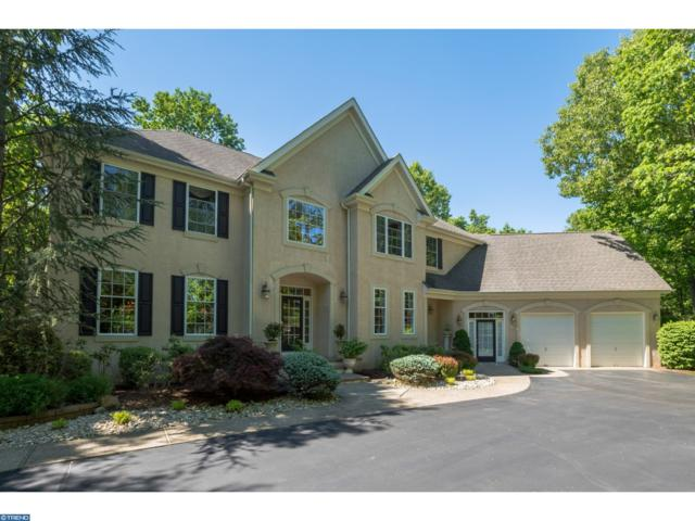 1 Somerton Square, MEDFORD, NJ 08055 (#1001651358) :: REMAX Horizons