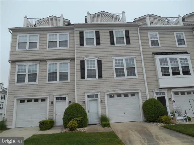 35746 S Gloucester Circle B14-2, MILLSBORO, DE 19966 (#1001667236) :: The Windrow Group