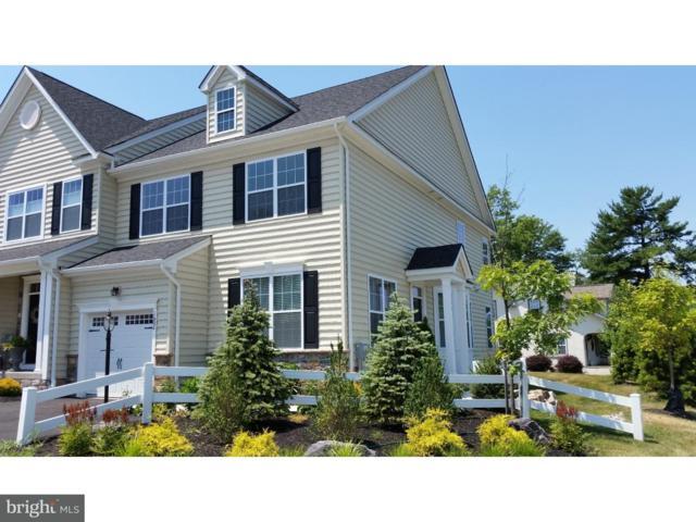 Lot 23 Samantha Court, LANSDALE, PA 19446 (#1001733602) :: Colgan Real Estate