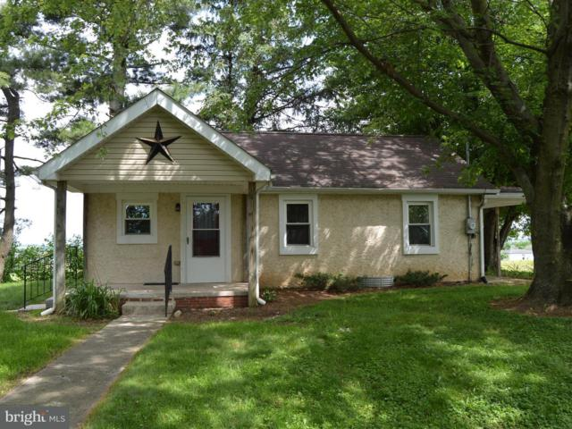 457 Walnut Run Road, WILLOW STREET, PA 17584 (#1001744514) :: Younger Realty Group