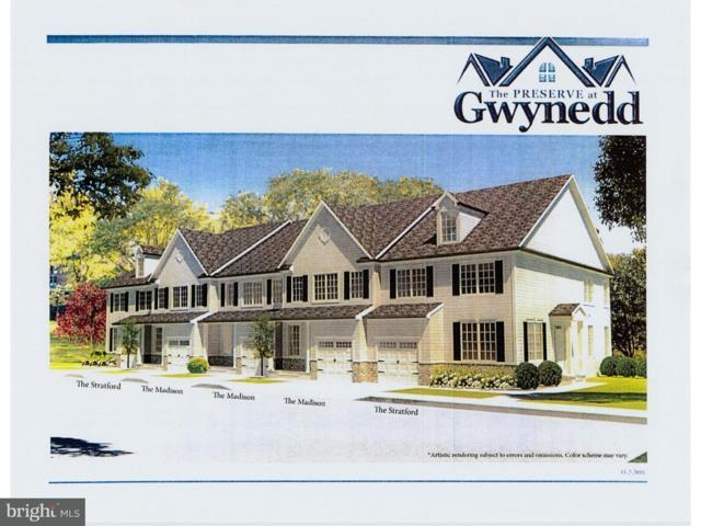 1617 Samantha Court, LANSDALE, PA 19446 (#1001744666) :: Colgan Real Estate