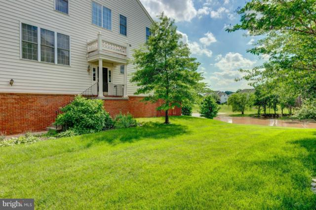 22619 Upperville  Heights Square, ASHBURN, VA 20148 (#1001757292) :: Advance Realty Bel Air, Inc