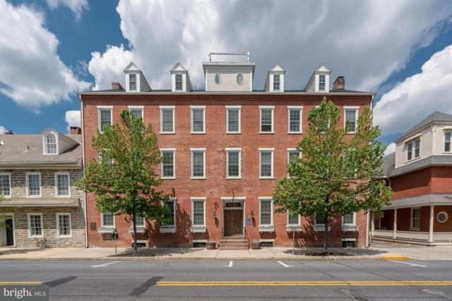 125-B E Main Street B, LITITZ, PA 17543 (#1001759116) :: The Heather Neidlinger Team With Berkshire Hathaway HomeServices Homesale Realty