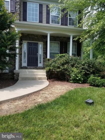 7574 Silverthorne Court, PORT TOBACCO, MD 20677 (#1001762116) :: Colgan Real Estate