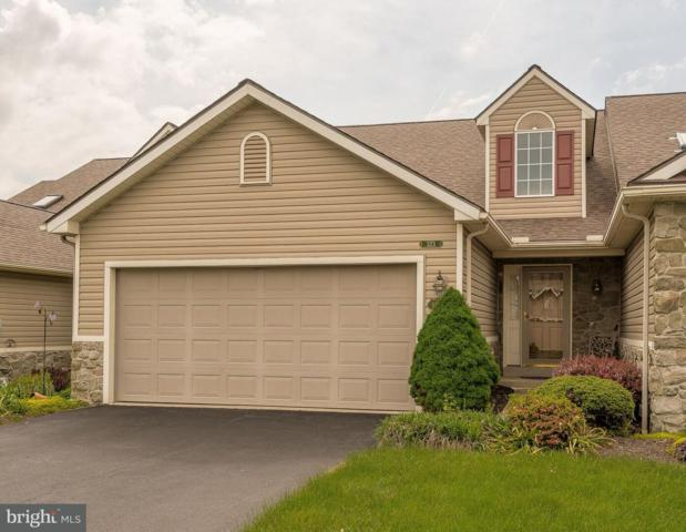 323 Hill Street, MOUNT JOY, PA 17552 (#1001767750) :: Younger Realty Group
