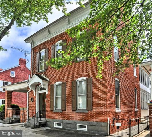 229 Broadway, HANOVER, PA 17331 (#1001769482) :: The Joy Daniels Real Estate Group