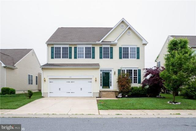 120 Pond View Lane, SEAFORD, DE 19973 (#1001770130) :: RE/MAX Coast and Country
