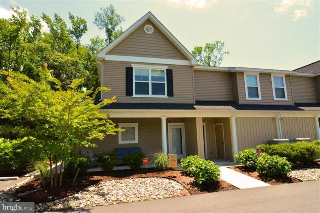 35719 Coleman Avenue #6, SELBYVILLE, DE 19975 (#1001770152) :: RE/MAX Coast and Country