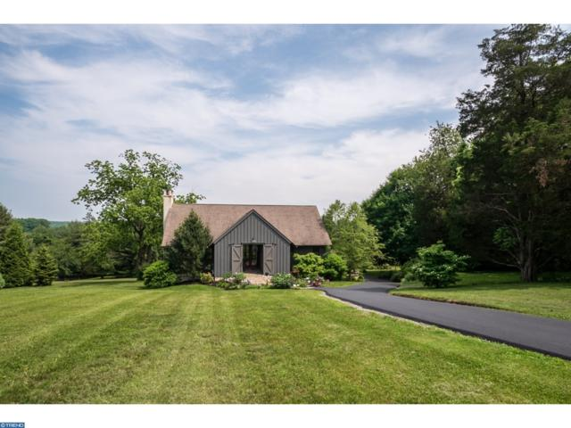2 Windswept Lane, GREENVILLE, DE 19807 (#1001779724) :: RE/MAX Coast and Country