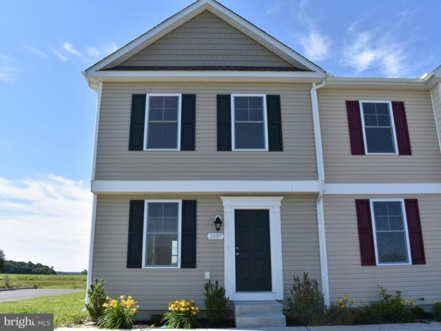 23587 Linkside Drive, BRIDGEVILLE, DE 19933 (#1001783788) :: RE/MAX Coast and Country
