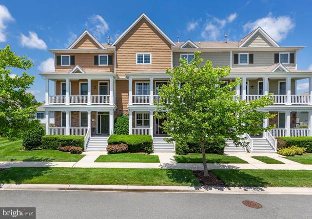 36328 Day Lily Parkway, SELBYVILLE, DE 19975 (#1001784552) :: The Windrow Group