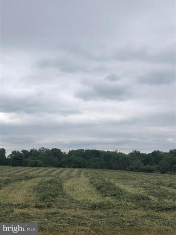 Middle Road Lot 6, NEWVILLE, PA 17241 (#1001785636) :: The Heather Neidlinger Team With Berkshire Hathaway HomeServices Homesale Realty