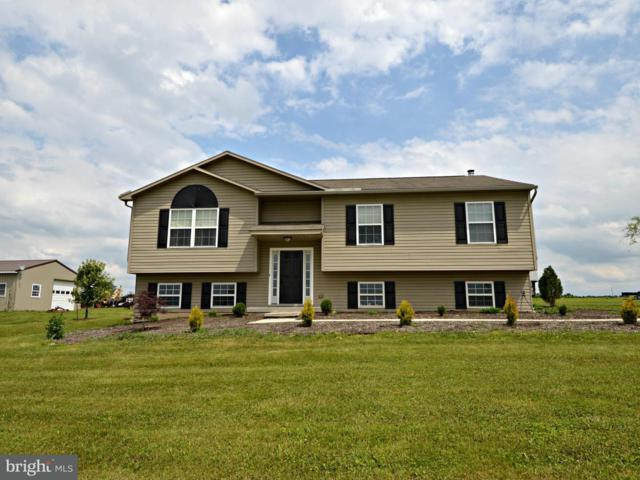 1599 Snyder Corner Road, RED LION, PA 17356 (#1001789364) :: The Jim Powers Team